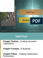 Chapter13_Instructor_PPT.ppt