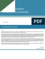 Apostila Power BI Udemy.pdf