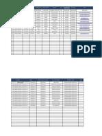 CABECERA DE CITAS P MOLECULARES - RGR 19-11-2020_Rev.1.xlsx