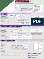 INFOGRAFIA DISPOSITIVOS EEFE.pdf