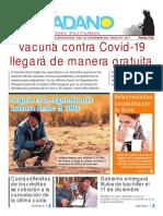 El-Ciudadano-Edición-392