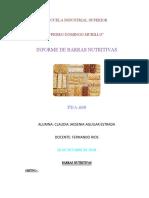 BARRAS NUTRITIVAS.docx