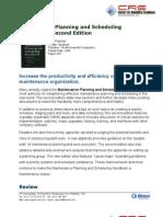Maintenace_Planning_and_Scheduling_Handbook_2nd