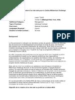 Consultant_site_web_mcatogo (1).pdf