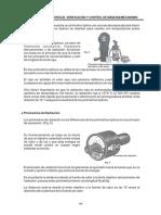 89001495_ajuste_montaje_verificacion_y_control_de_maquinas_-_parte_i_3_3.pdf