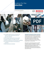 BR_Integrated_Fire_Detection_and_Voice_Evacuation_by_Bosch