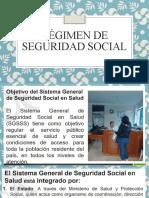 RÉGIMEN DE SEGURIDAD SOCIAL (1).pptx