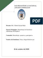 Metodología operativa y participativa .pdf