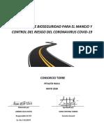Protocolo de Bioseguridad covid-19.pdf