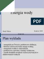 EnergiaWody