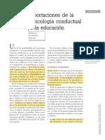 aportaciones desde la psicologia conductual a la educacion.pdf