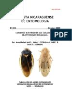 213-Blattodea-Nicaragua.pdf
