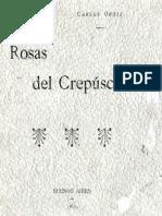 Rosas_del_crepusculo_-_Carlos_Ortiz.pdf