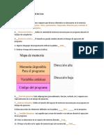 CUESTIONARIO-5
