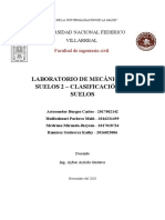 M.Suelos 2 - Clasificación de Suelos.pdf