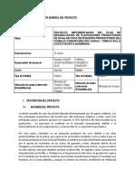 PROYECTO REHABILITACIÓN COCO Vr. DUKER 15-02-2020