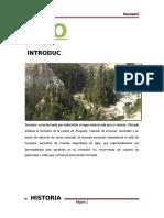 dlscrib.com-pdf-socosani-casi-terminao-de-verassssdocx-dl_4328eaaa8621b5f9adec5ca8b6894d59