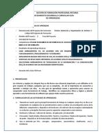 GFPI-F-019_Guia_de_Aprendizaje TIC´s