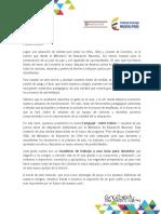 GRADO_5_GUIA_DEL_DOCENTE_SEM_A__Col_PTA (1)-convertido.docx