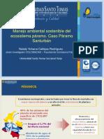 C69.pdf