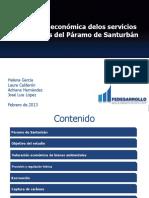Repor_Febrero_2013_Garcia_Presentacion Resultados.pdf