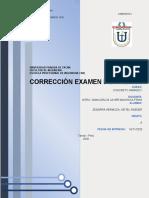 CORRECCIÓN DE EXAMEN DE UNIDAD N.docx