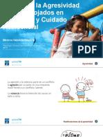 Webinar Manejo Agresividad en NNA - Presentación.pptx