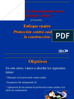 Fall Protection_Spanish.pptx