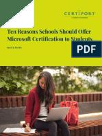 MOS_Microsoft White Paper.pdf