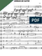 Cuerdas de satin score falta trompetas.pdf