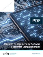 maestria_ingenieria-software-sistemas-computacionales_mx