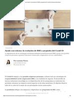 Ayuda con retorno_ la evolución de RSE a propósito del Covid-19 _ Semana Económica.pdf