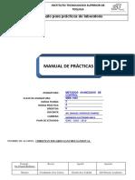 Formato_de_Manual_de_Practica_7_PLC_temporizador