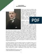 luis_eguiguren.pdf