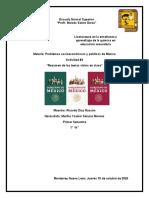 A.4 RESUMEN DE LOS PRIMEROS 4 TEMAS VISTOS.docx
