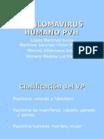2752-MGII- papiloma humano