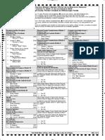 177-10700.pdf