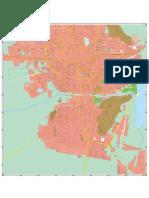 mapa_hermosillo