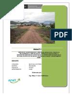 Analisis de vulnerabilidad y riesgo - Bajo Villa VVictoria.docx