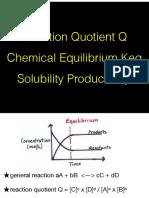 MIT3_091F18_Equilibrium.pdf