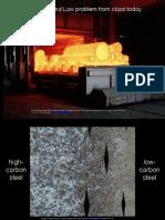 MIT3_091F18_Diffusion.pdf