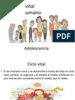 4-power ciclo vital y adolescencia