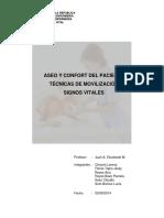ciclo vital-ASEO Y CONFORT-pdf.pdf