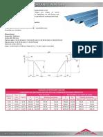 Canalón-Autoportante-ABM-680.pdf