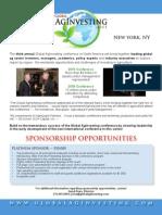 Разценки Спонсорства Нью Иорк