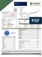 ATRAM Global Technology Feeder Fund Fact Sheet Jan 2020.pdf
