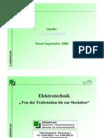 Basic-Fragen_Elektrotechnik_PIB2006