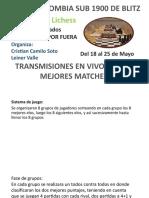 COPA COLOMBIA SUB 1900 (1).pptx