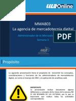 MMA803_S3 AdminMercDigital
