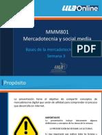 MMM801_S3_E_Bases_merc_dig